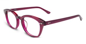 Converse P007 UF Prescription Glasses