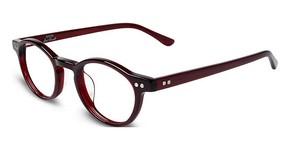 Converse P008 UF Glasses