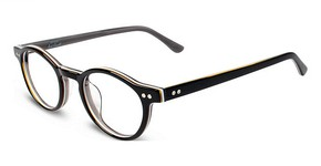 Converse P008 UF Prescription Glasses