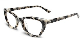 Converse P006 UF Prescription Glasses