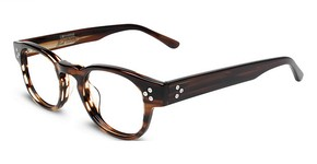 Converse P002 UF Prescription Glasses