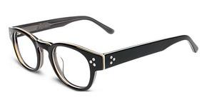 Converse P002 UF Glasses