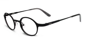 Converse P005 Prescription Glasses