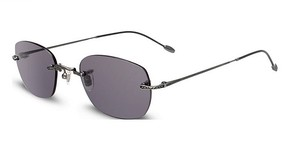John Varvatos V793 Sunglasses