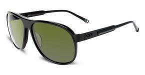 Tumi Barrow UF Sunglasses