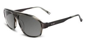Tumi Bassano UF Sunglasses