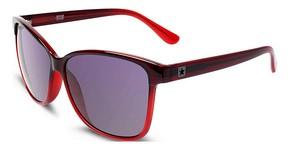 Converse B007 Sunglasses