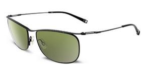 Tumi Tatara Sunglasses