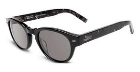 John Varvatos V794 Eyeglasses
