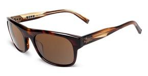 John Varvatos V795 Sunglasses