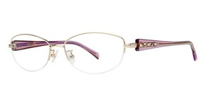 Vera Wang VA02 Prescription Glasses