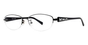 Vera Wang VA02 Prescription Glasses