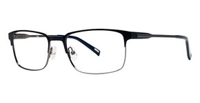 Timex T280 Prescription Glasses