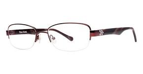 Vera Wang V329 Eyeglasses
