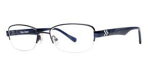 Vera Wang V329 Prescription Glasses