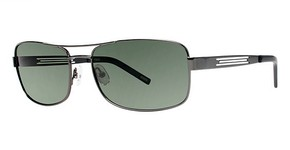 Timex T925 Sunglasses