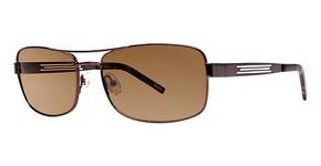 Timex T925 Sunglasses