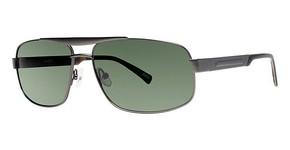 Timex T923 Sunglasses