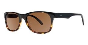 Timex T926 Sunglasses