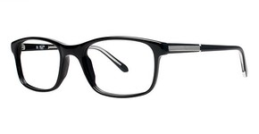 Original Penguin The Carmichael Eyeglasses