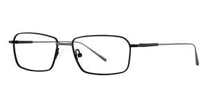 Flexon Gates Eyeglasses