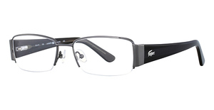 Lacoste L2155 Eyeglasses