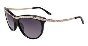 bebe BB7099 Sunglasses
