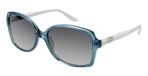 ELLE EL 18989 Sunglasses