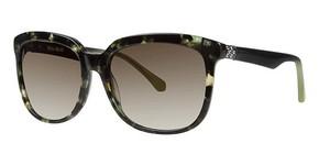 Vera Wang V426 Sunglasses