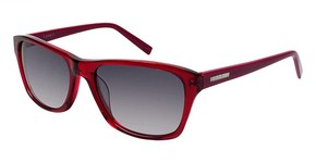 Esprit ET 17827 Sunglasses
