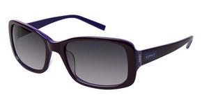 Esprit ET 17832 Sunglasses