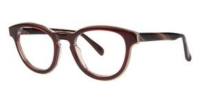Vera Wang Kiara Eyeglasses