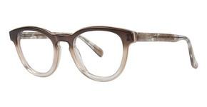 Vera Wang Kiara Prescription Glasses