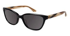 ELLE EL 18995 Sunglasses
