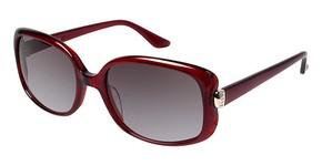 ELLE EL 18992 Sunglasses