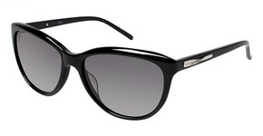 ELLE EL 18984 Sunglasses