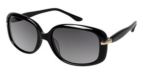 ELLE EL 18999 Sunglasses