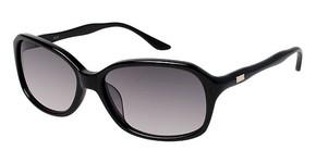 ELLE EL 14800 Sunglasses