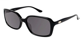 ELLE EL 18996 Sunglasses