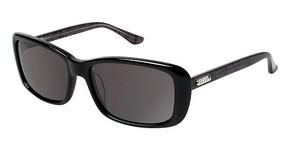 ELLE EL 18997 Sunglasses
