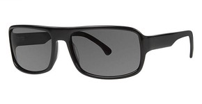 Timex T927 Sunglasses