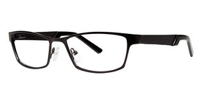 ModZ Flex MX933 Eyeglasses