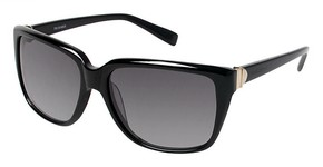 TRU Trussardi TR 12870 Sunglasses