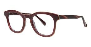 Vera Wang Eilonwy Eyeglasses