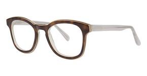 Vera Wang Eilonwy Prescription Glasses