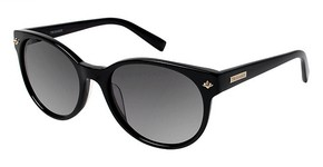 TRU Trussardi TR 12861 Sunglasses