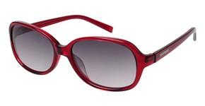 Esprit ET 17828 Sunglasses