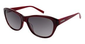 Esprit ET 17821 Sunglasses