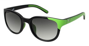 Puma PU 15173 Sunglasses