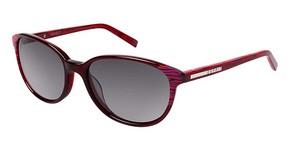 Esprit ET 17825 Sunglasses
